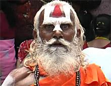 Religionen weltweit – Hinduismus