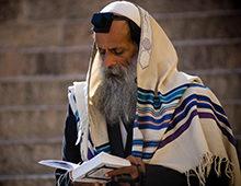 Hilfe, ich bin Jude –Antisemitismus heute
